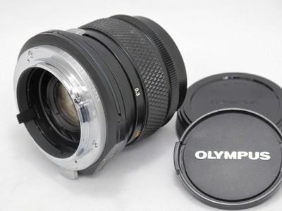 OM3528pcb