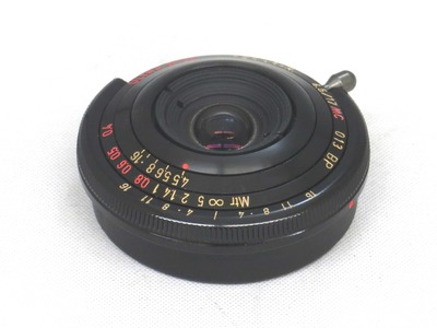 ms-optics_perar_17mm_black_paint