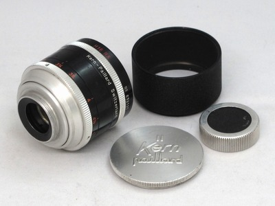 kern_switar_h16_rx_50mm_cine_b
