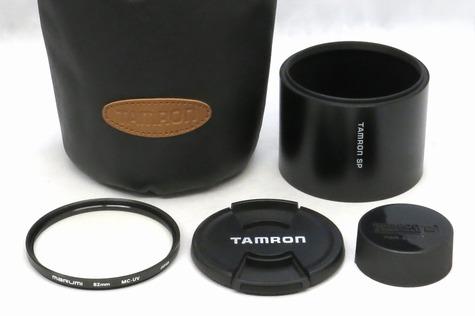 tamron_500mm_55bb_c