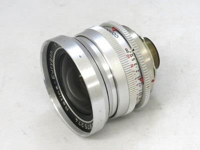 rodenstock_retina-eurygon_30mm_deckel_a