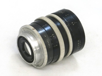 angeneux_35mm_type-r1_exakta_c