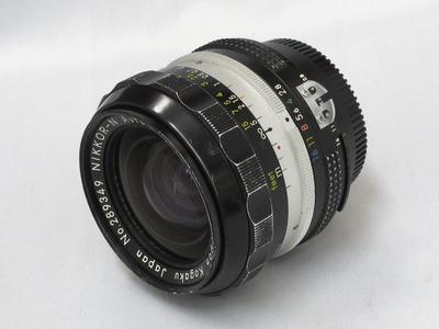 nikon_auto_nikkor-n_24mm_a