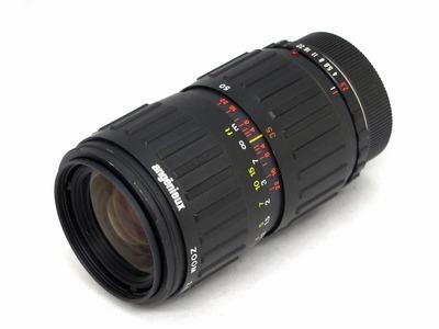 angenieux_35-70mm_leica-r_a
