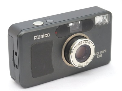 konica_big_mini_01