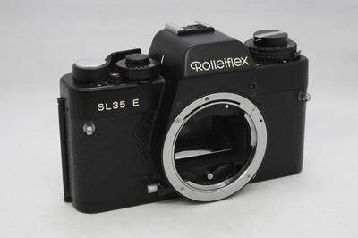 Rolleiflex_SL35E