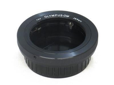 t_ring_olympus_om_a