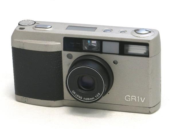 ricoh_gr1v_silver_a