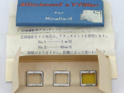 MINOLTA-16_filter_01