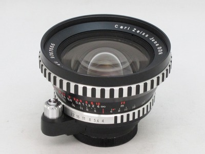 zeiss_flektogon_20mm_a