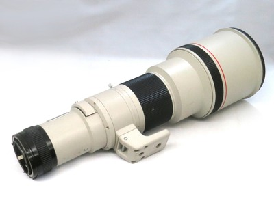 canon_new_fd_500mm_b
