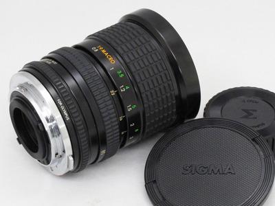 sigma_28-85mm_b