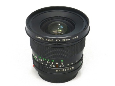 canon_newfd_20mm_a