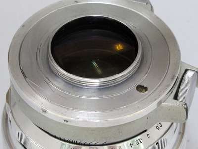 helios-40_85mm_m39_c