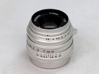 yasuhara_50mm_mc_a
