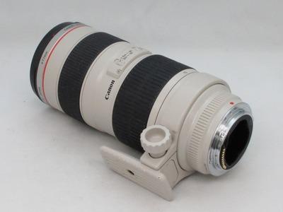 canon_ef_70-200mm_b