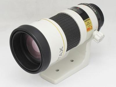 smc-f_300mm_a