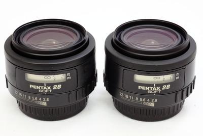 pentax28mmF28soft