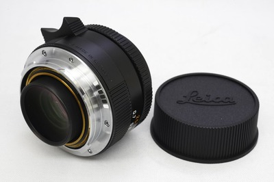 Leica_summicron-M_35mmf2_black_b