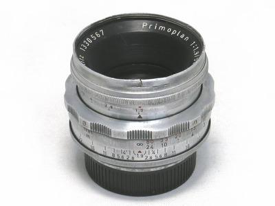 meyer_primoplan_v_58mm_m42_a