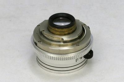 schneider_retina-curtagon_35mm_deckel_b