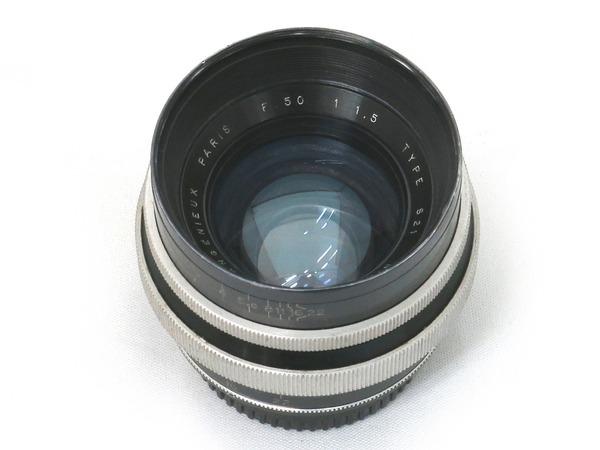 angenieux_50mm_type-s21_m42_c