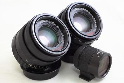 Pentax43-19L