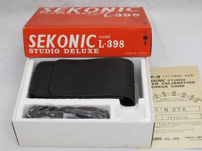 sekonic_l-398_c
