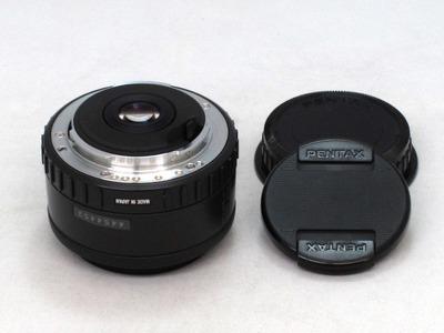 pentax_smc-fa_28mm_soft_b