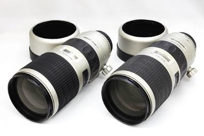 PENTAX_FA_80-200mm