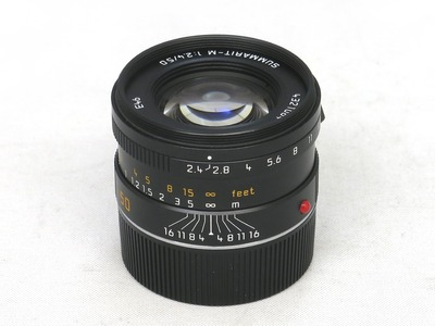 leica_summarit_50mm_01
