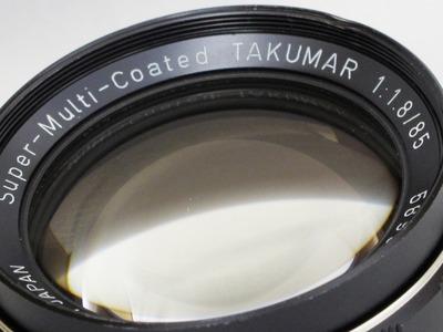 pentax_smc-takumar_85mm_c