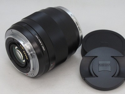 zeiss_ze_35mm_b