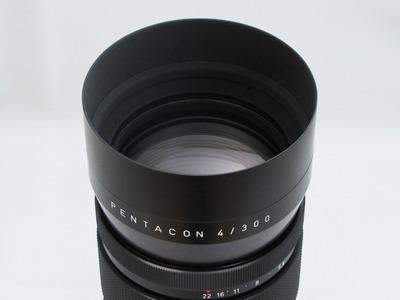 pentacon_300mm_m42_d