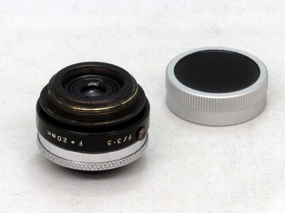 dallmeyer_cine_anastigmat_20mm_c