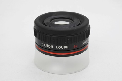 Canon_LUPE_8x