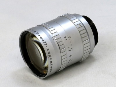 angenieux_cine_10mm_a