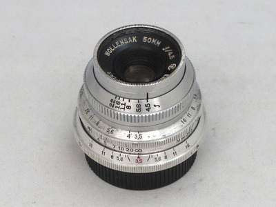 wollensak_raptar_50mm_a