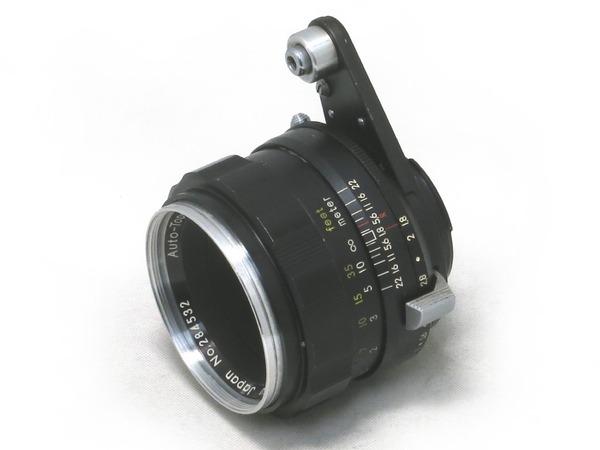 topcon_auto-topcor_58mm_a