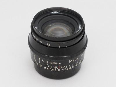jupiter-8_50mm_a