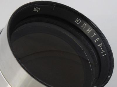 jupiter-11_135mm_c