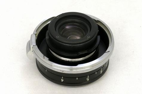 nikon_w-nikkor_c_35mm_b