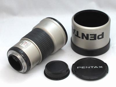 pentax_smc-fa_200mm_b