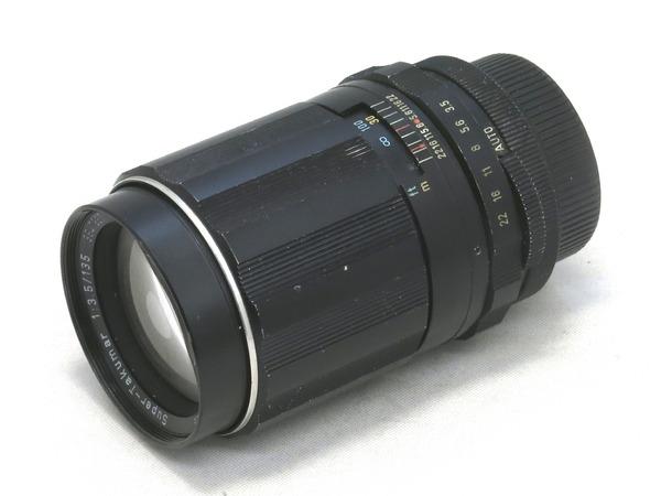 pentax_super-takumar_135mm_m42_01