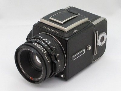 hasselblad_501c_a