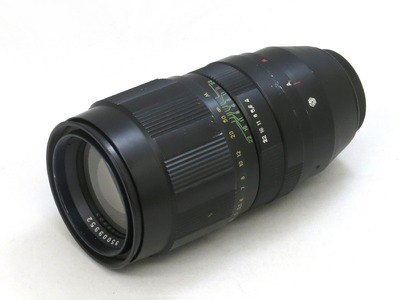 jupiter-21m_200mm_m42_a