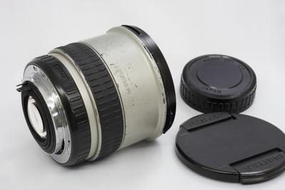 ペンタックス SMC-FA★24mm F2 IF AL b