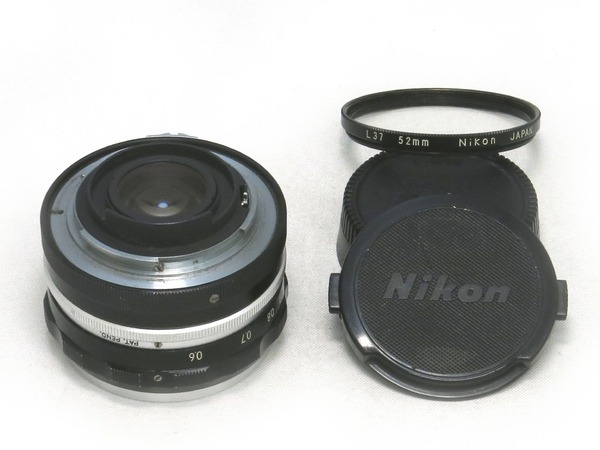 nikon_auto_nikkor-s_50mm_02
