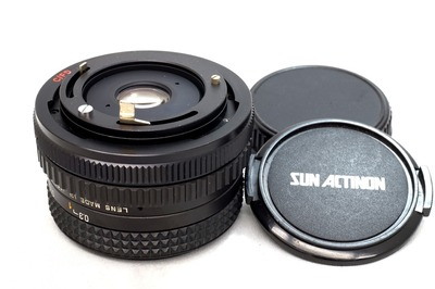 sunactinon_auto_28mm_mc_fd_b