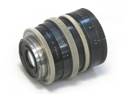 angenieux_35mm_type-r1_exakta_02